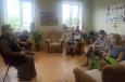 В УИИ УФСИН России по Ульяновской области к работе с осужденными привлекли священнослужителя