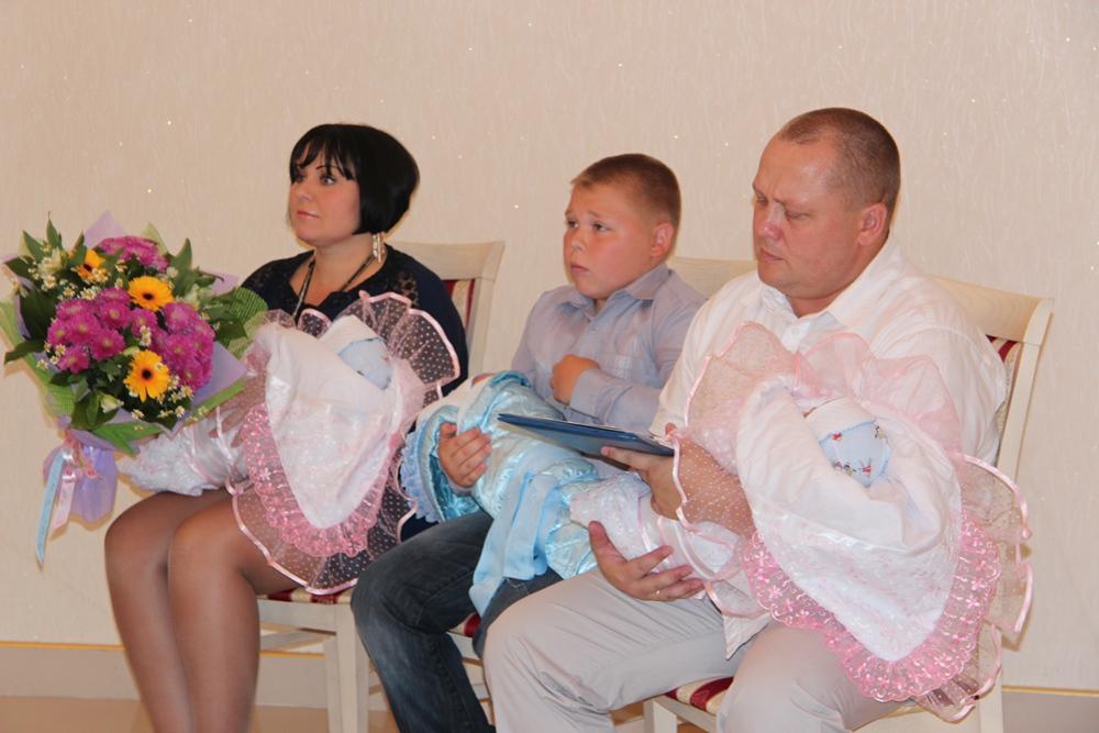 Поздравления на свадьбу от тёти для племянника