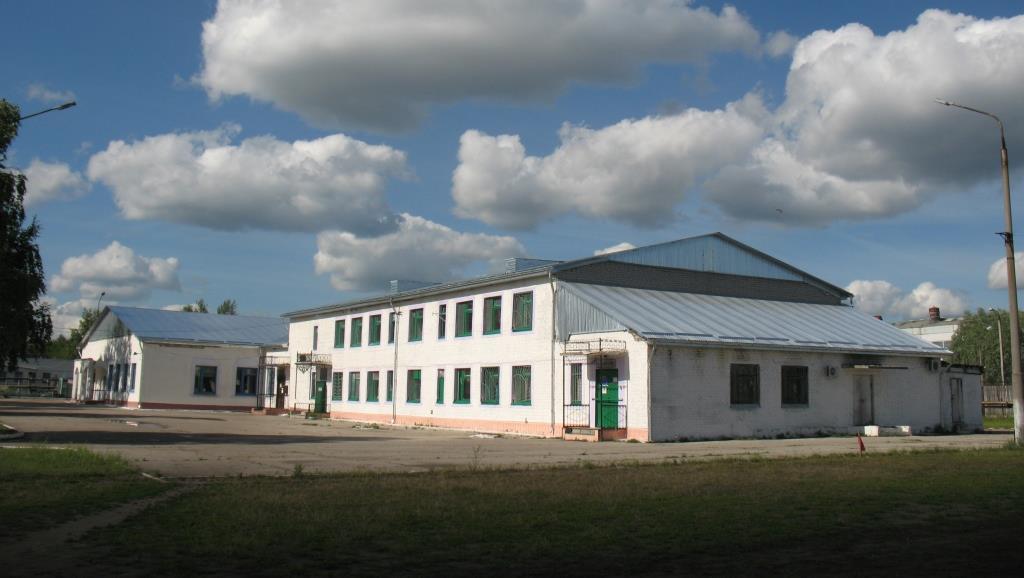 Воронеж мастики для ремонта кровли